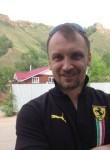 Ivan, 42, Krasnoyarsk