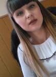 Знакомства Москва: Юлия, 21