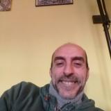 Alessandro, 47  , San Benigno Canavese