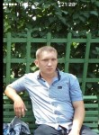 Ivan, 31, Krasnoyarsk