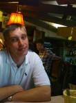 Sergey, 46, Reutov