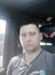 Garik, 34  , Peresvet