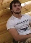 Ruslan, 35  , Balagansk