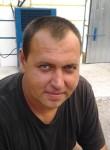 N_i_k_O_T_i_N_, 37  , Melitopol