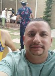 Aron corral, 30  , Ciudad Juarez