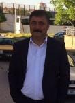 Süleyman, 50  , Osmancik