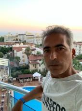 Mesut, 47, Turkey, Emirdag