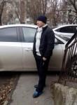 Aleksey, 31  , Novocherkassk