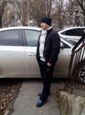 Aleksey, 32, Russia, Novocherkassk
