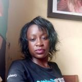 Irene, 28  , Port-Gentil