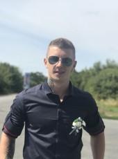 Yarik, 25, Ukraine, Kiev