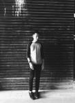 haykal hakio, 20  , Kulai