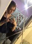 Ekaterina, 25, Staraya Kupavna