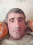 Evgeniy, 40, Bugulma