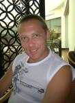 VASILIY KOROTYShEV, 45  , Shatura