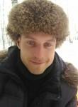 Sergeevich, 29  , Korkino