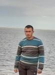 Sero, 32  , Yelabuga