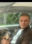 Stanislav, 27  , Vysokyy