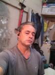 ismael Rodriguez, 38  , Washington D.C.