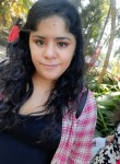 Angelita, 20  , Guatemala City