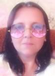 Felisiya, 40  , Galich