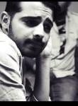 tushar, 25  , Raisinghnagar