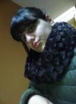 marialopez, 18  , Tomelloso
