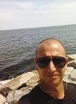Nikolay, 29  , Kiev