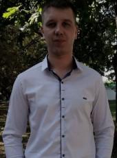 Sasha, 18, Ukraine, Kozelets