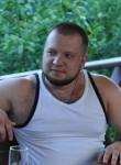 Anton, 36, Novosibirsk