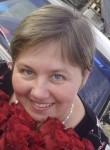 Larisa , 44, Polatsk