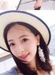 很高兴遇见你, 27  , Zhengzhou