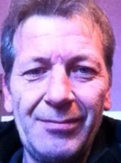 Philippe, 52, France, Lyon