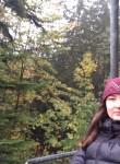Darja, 31, Riga