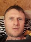 Aleksandr , 33  , Vilnius