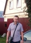 igor, 36, Kolomna