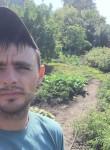 Evgeniy, 29  , Lukhovitsy
