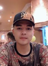 Xe, 28, Vietnam, Haiphong