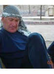 Vadim, 55  , Baton Rouge