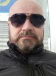 Baron pengeezy, 50  , American Fork