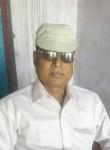 Dhruva, 53  , Meerut