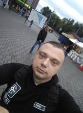 Igor, 30, Russia, Bataysk