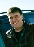 Rostislav, 32  , Kokuy