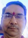 Rajshekhar, 58  , Singapore
