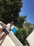 Los_Andolini, 25 лет, Marbella