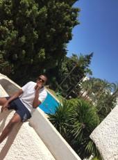 Los_Andolini, 26, Spain, Marbella