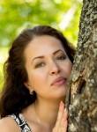 Antonina , 39  , Vyritsa