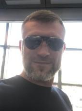 Aleksanr, 40, Ukraine, Bar