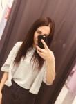 Liza, 23  , Kislovodsk