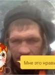 volzik55rus